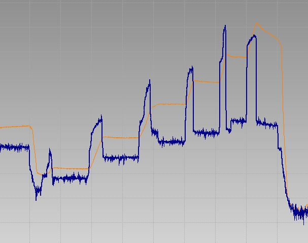 How do I datalog my vehicle? – BAMA Performance